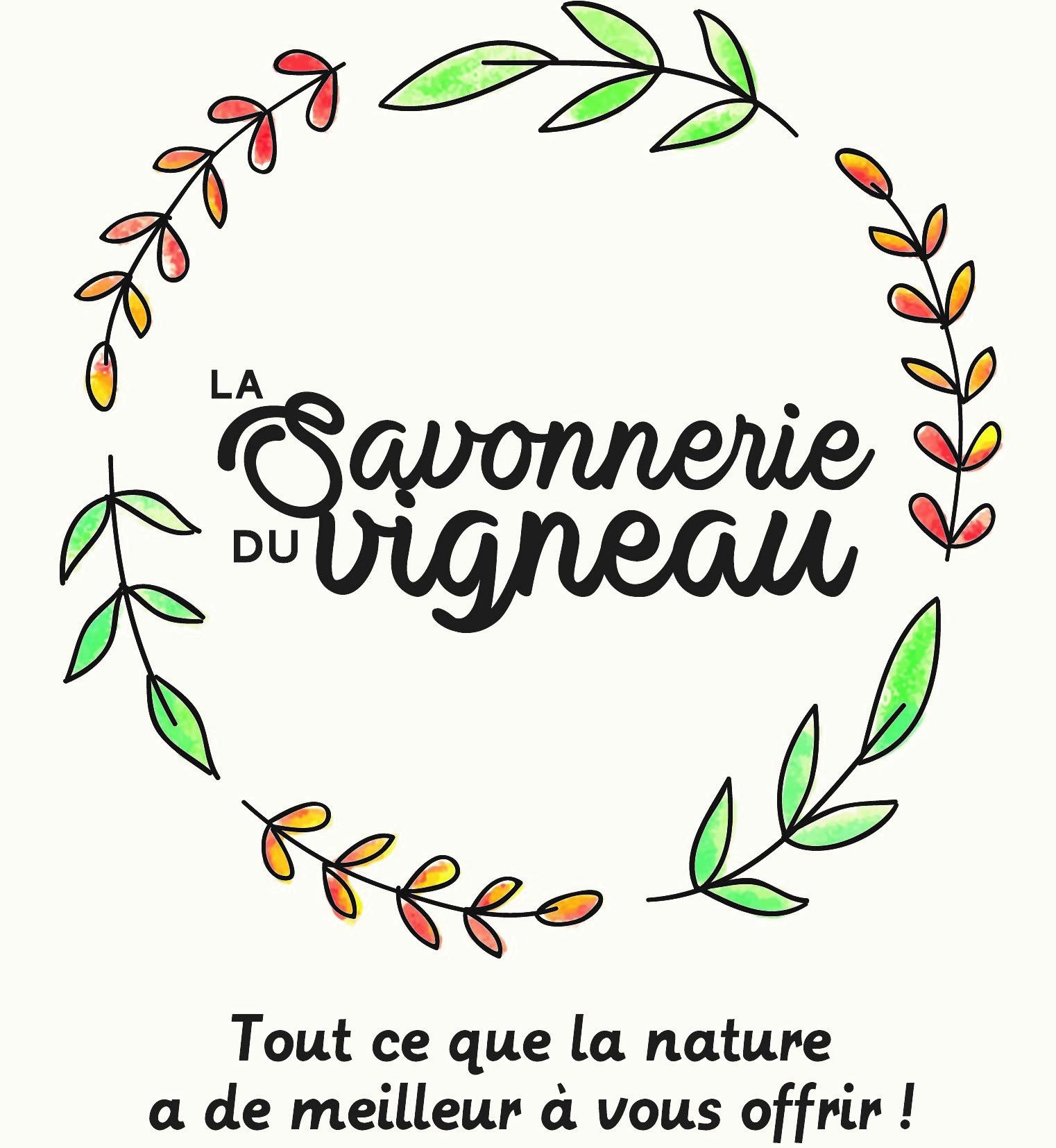La Savonnerie du Vigneau **
