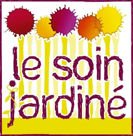 Le Soin Jardiné **