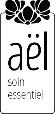Aël Soin Essentiel *