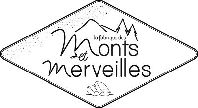 La Fabrique des Monts et Merveilles *