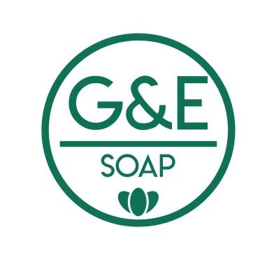 G&E Soap *