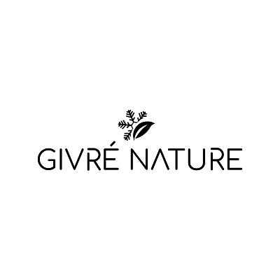 Givré Nature *