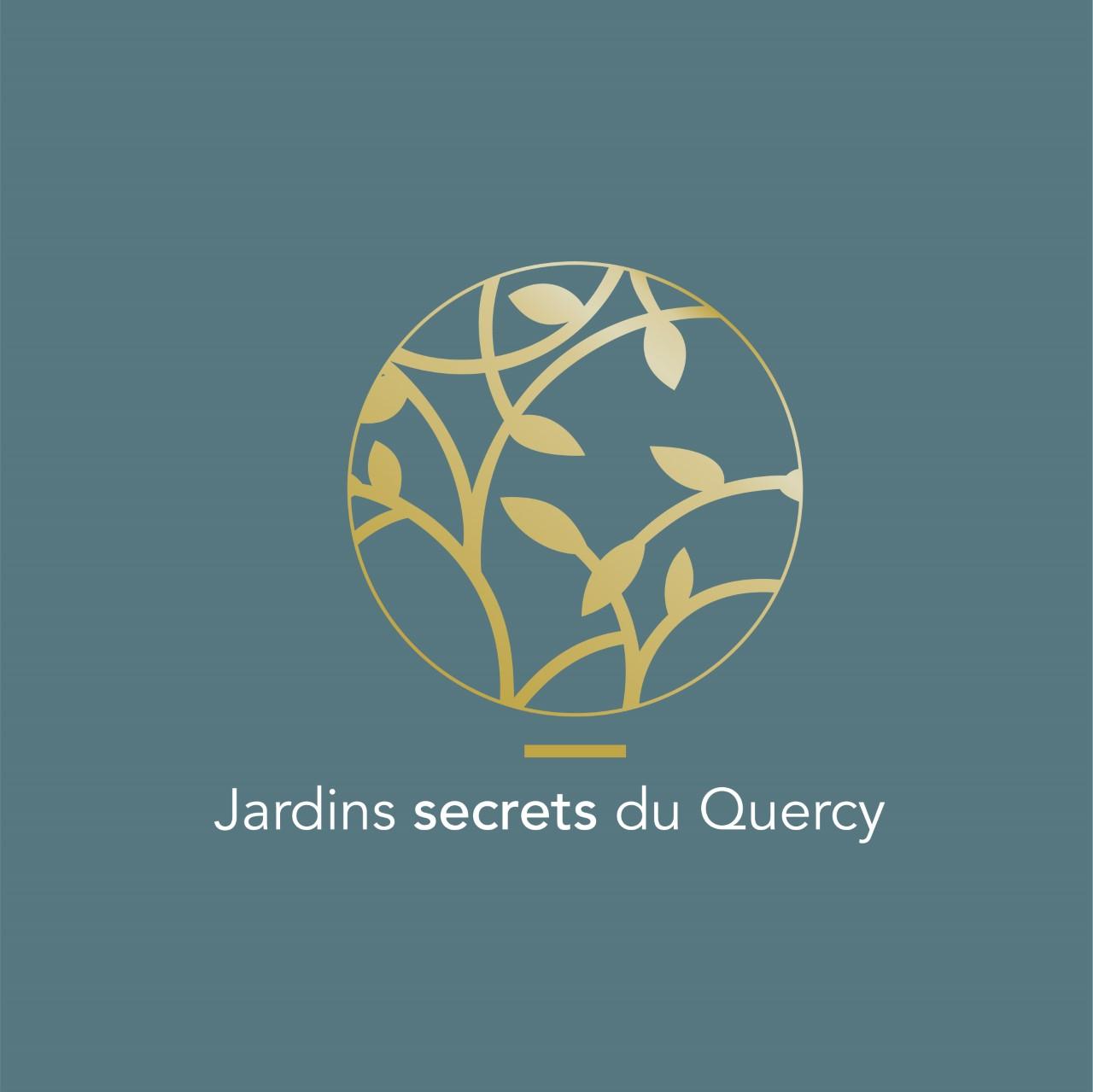 Les Jardins Secrets du Quercy **