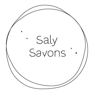 Saly Savons *