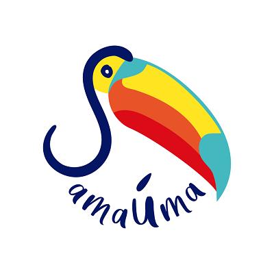 SamaÚma *