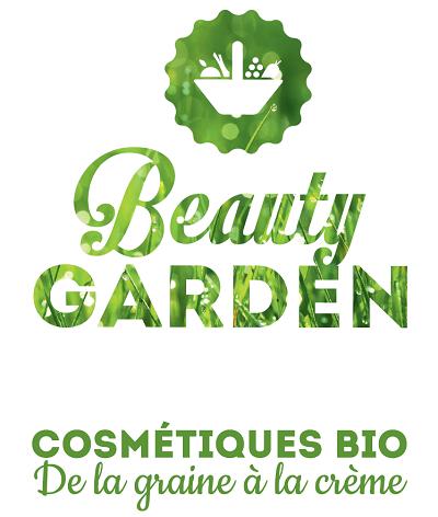 Beauty Garden **