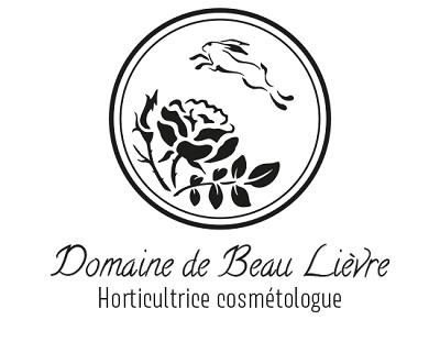 Domaine de Beau Lièvre **