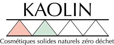 Kaolin **